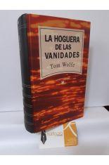 LA HOGUERA DE LAS VANIDADES