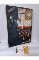 EL OSCURO PASADO DE KURT WALDHEIM