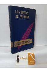 LAS RUINAS DE PALMIRA - LA LEY NATURAL