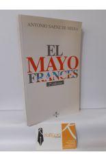 EL MAYO FRANCÉS