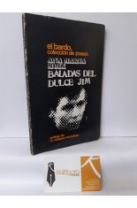 BALADAS DEL DULCE JIM