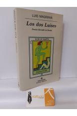 LOS DOS LUISES