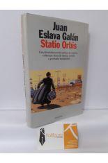 STATIO ORBIS