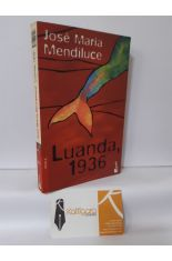 LUANDA, 1936