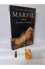LA ESCLAVA DE MARFIL