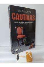 CAUTIVAS