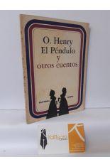 EL PÉNDULO Y OTROS CUENTOS