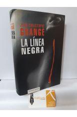LA LÍNEA NEGRA