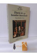 DIARIO DE UN HOMBRE HUMILLADO
