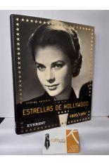 ESTRELLAS DE HOLLYWOOD 1920/1960