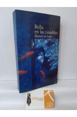 BELLA EN LAS TINIEBLAS