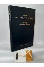 DE LA CAZA - DE LA PESCA (OPIANO) - LAPIDARIO ÓRFICO (ANÓNIMO). BIBLIOTECA CLÁSICA GREDOS 134
