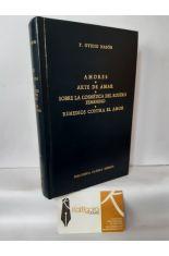AMORES - ARTE DE AMAR - SOBRE LA COSMÉTICA DEL ROSTRO FEMENINO - REMEDIOS CONTRA EL AMOR. BIBLIOTECA CLÁSICA GREDOS 120