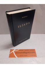 ILÍADA. BIBLIOTECA CLÁSICA GREDOS 150