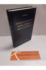 TRATADO DE AGRICULTURA - MEDICINA VETERINARIA - POEMA DE INJERTOS. BIBLIOTECA CLÁSICA GREDOS 135
