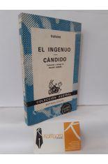 EL INGENUO - CÁNDIDO
