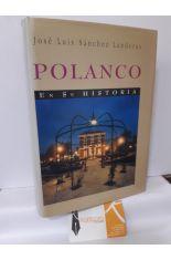 POLANCO EN SU HISTORIA
