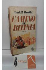 CAMINO DE BITINIA
