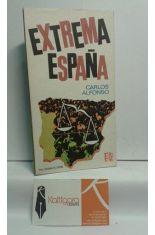 EXTREMA ESPAÑA