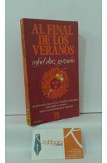 AL FINAL DE LOS VERANOS