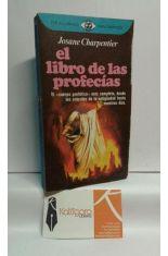 EL LIBRO DE LAS PROFECÍAS