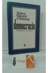 DEMOCRACIA (DEMOCRATIE FRANÇAISE)