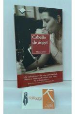CABELLO DE ÁNGEL