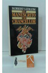 EL MANUSCRITO DE CHANCELLOR