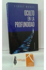 OCULTO EN LA PROFUNDIDAD