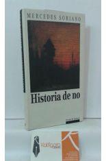 HISTORIA DE NO