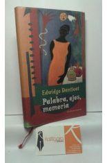 PALABRA, OJOS, MEMORIA