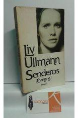 SENDEROS (CHANGING)