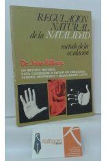 REGULACIÓN NATURAL DE LA NATALIDAD, MÉTODO DE LA OVULACIÓN