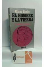 EL HOMBRE Y LA TIERRA 2. HISTORIA ANTIGUA