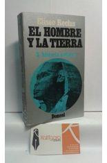EL HOMBRE Y LA TIERRA 3. HISTORIA ANTIGUA