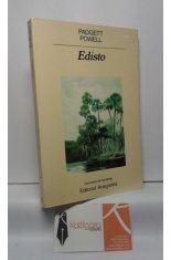 EDISTO