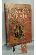 EL SALÓN DORADO