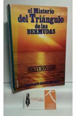 EL MISTERIO DEL TRIÁNGULO DE LAS BERMUDAS. SOLUCIONADO