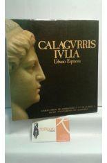 CALIGVRRIS IVLIA
