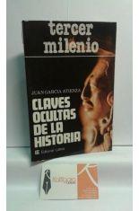 CLAVES OCULTAS DE LA HISTORIA