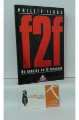 F2F UN ASESINO EN INTERNET