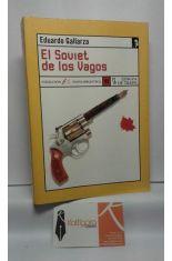 EL SOVIET DE LOS VAGOS