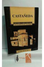 CASTAÑEDA. HISTORIA Y DOCUMENTOS