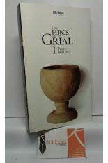LOS HIJOS DEL GRIAL I