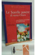 LE SORELLE POVERE DI SANTA CHIARA. ITALIANO