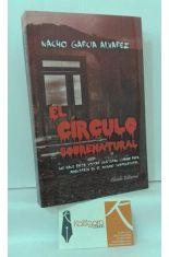 EL CIRCULO SOBRENATURAL